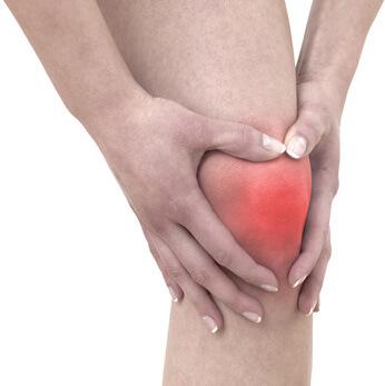 バレエ・ダンスの膝痛、その解剖と治療、バレエ治療院あんじゅ