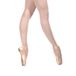 反張膝、バレエの脚のケガ、バレエ治療院あんじゅ