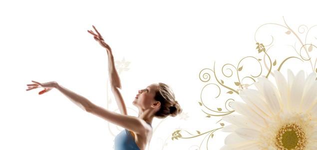 踊るカラダのバランスをとりもどすバレエ治療院あんじゅ